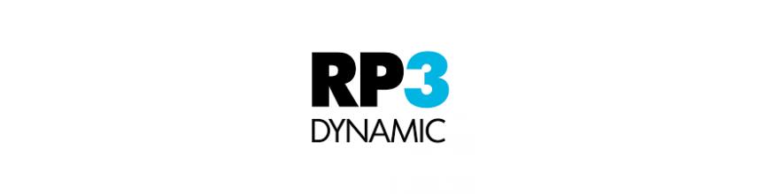 RP3 Dynamic