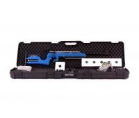Комплект биатлонной винтовки E00744B