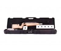 Комплект биатлонной винтовки E00751A