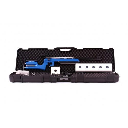 Комплект биатлонной винтовки E00766A