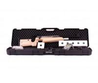 Комплект биатлонной винтовки E00721A