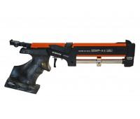 Лазерный пистолет PP520