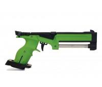 Лазерный пистолет PP320