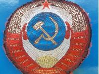 Сборная СССР. Победители и призеры Чемпионатов Мира