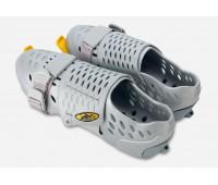 Обувь для гребли от Active Tools