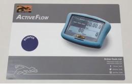 ActiveFlow в наличии на складе