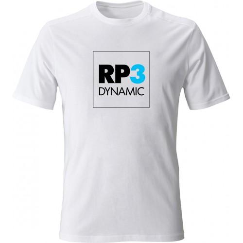 Футболка RP3 Dynamic
