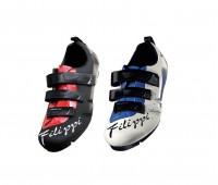 Обувь от Filippi